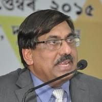 U.P. Singh