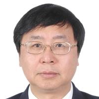 Jiuhui Qu