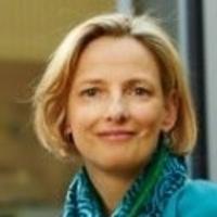 Christine Vermylen
