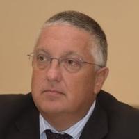 Cesare Saccani