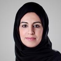 Reem Al-Mansoori
