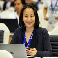 Lim Li Ching