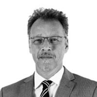 Marco van der Ree