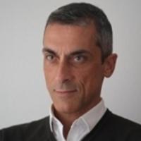 Sergio Coelho