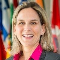 Barbara Kreissler