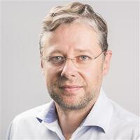 Pieter Ballon