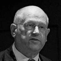 Jan Staman