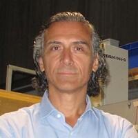 Vladan Babovic