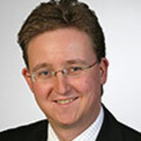 Juha Anttila