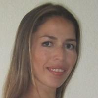 Viviana Muñoz Tellez