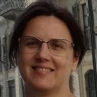 Mihaela Thuring