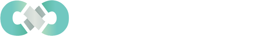 CrossCare logo