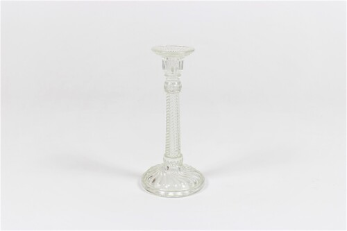 thumbnails bij product old candle stick