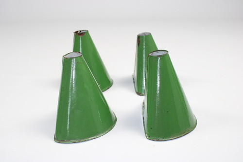 thumbnails bij product lampenkap voor muurbevestiging