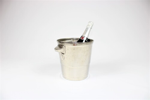 thumbnails bij product Old Champagne bucket