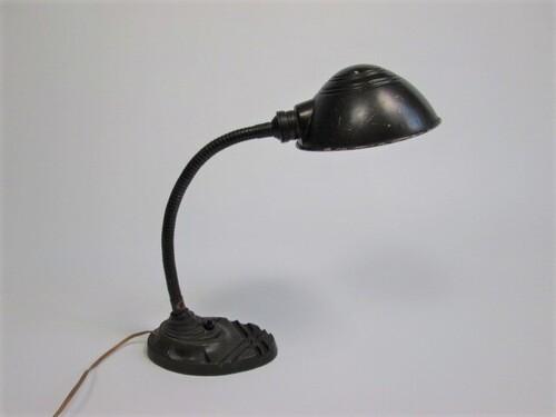 thumbnails bij product lampe de bureau ERPE modèle 40