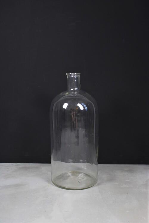 thumbnails bij product large bottle, +/- 1900