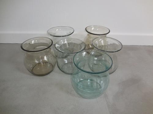 thumbnails bij product old leech bowls