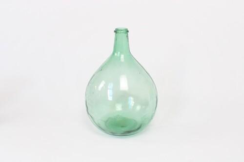 thumbnails bij product dame-jeanne glass bottle