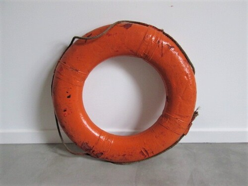 thumbnails bij product old lifebuoy