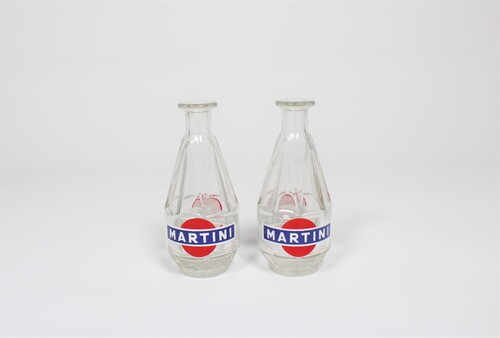 thumbnails bij product Martini-karafje. Jaren