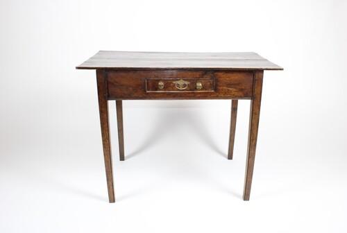 thumbnails bij product table anglaise du 18ième siècle
