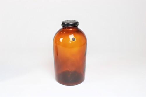thumbnails bij product grande bouteille de pharmacie, E. Merck