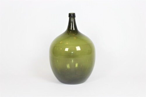 thumbnails bij product old wine jug, 19th century