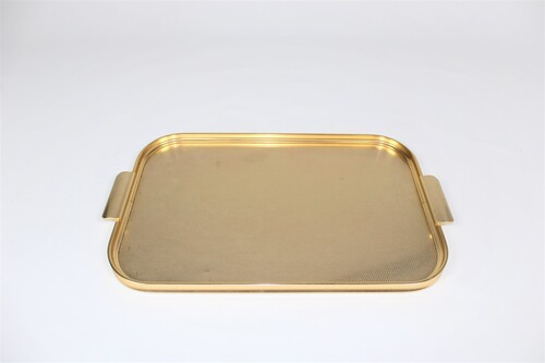 thumbnails bij product vintage serving tray