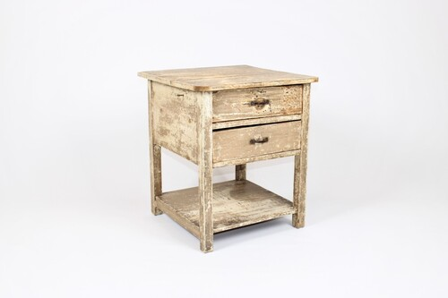 thumbnails bij product small chest with drawers