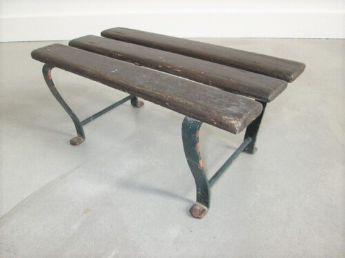 thumbnails bij product small stool