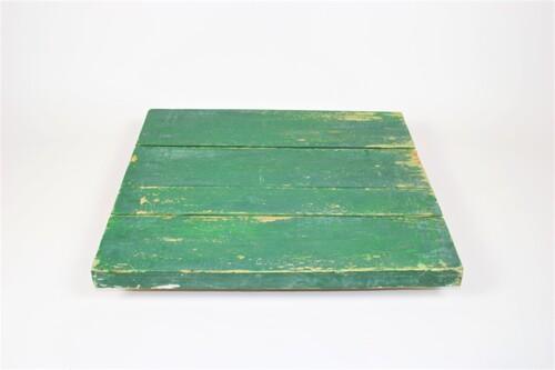 thumbnails bij product ancien volet en bois