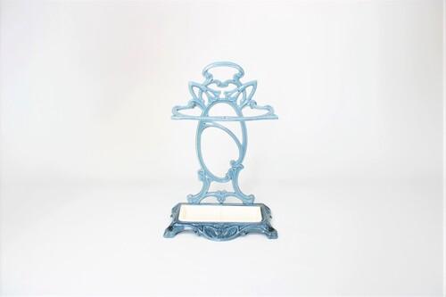 thumbnails bij product Umbrella stand Art Nouveau