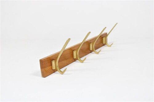 thumbnails bij product vintage coat rack