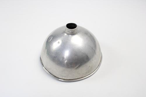 thumbnails bij product Abat-jour en aluminium
