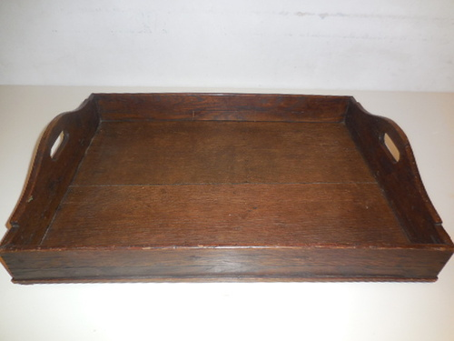 thumbnails bij product serving tray