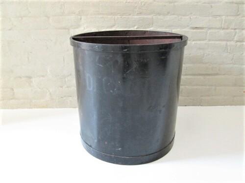 thumbnails bij product old grain mesure, 50 litres