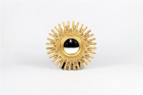 thumbnails bij product miroir soleil vintage