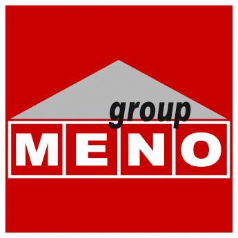 Img_MNO_Group.jpg