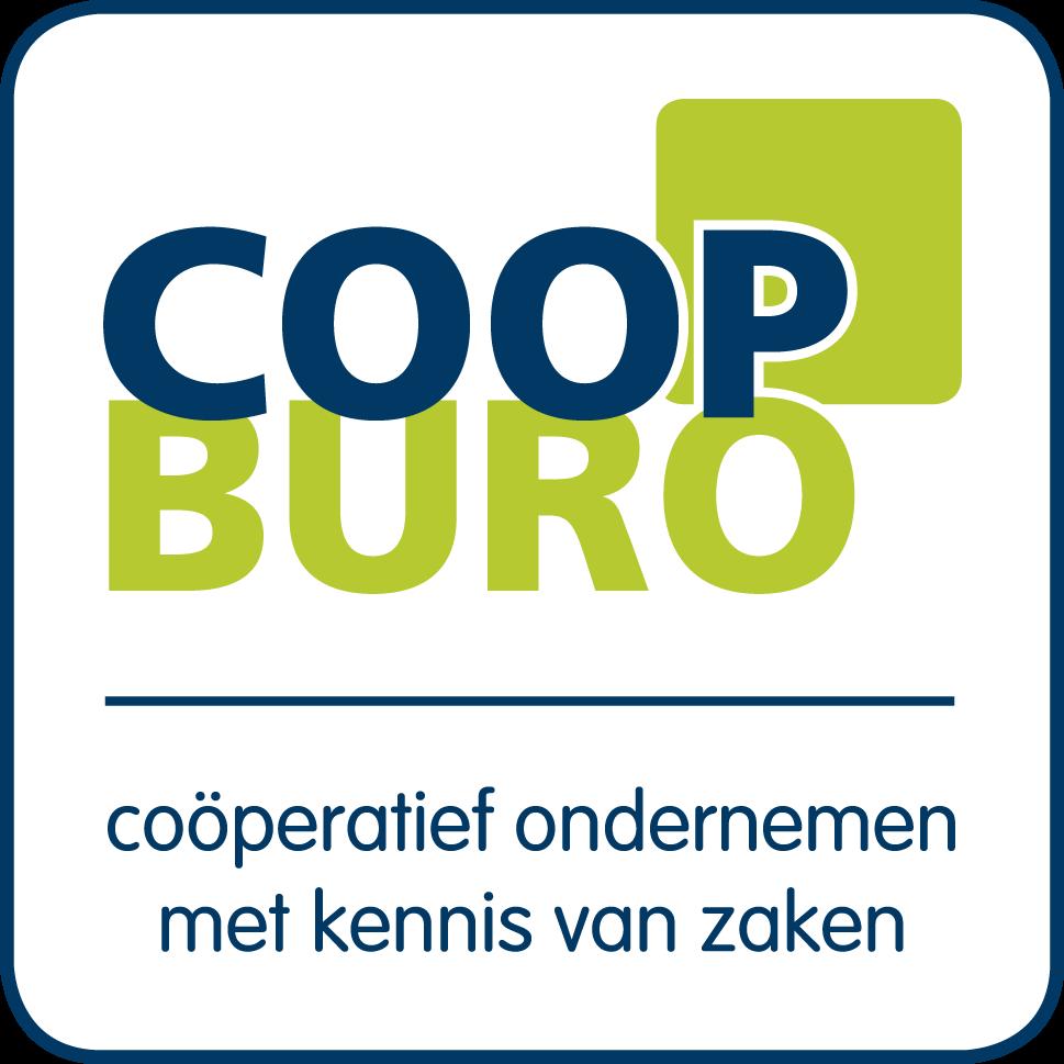 Logo_COOP_BURO_RGB_N.png
