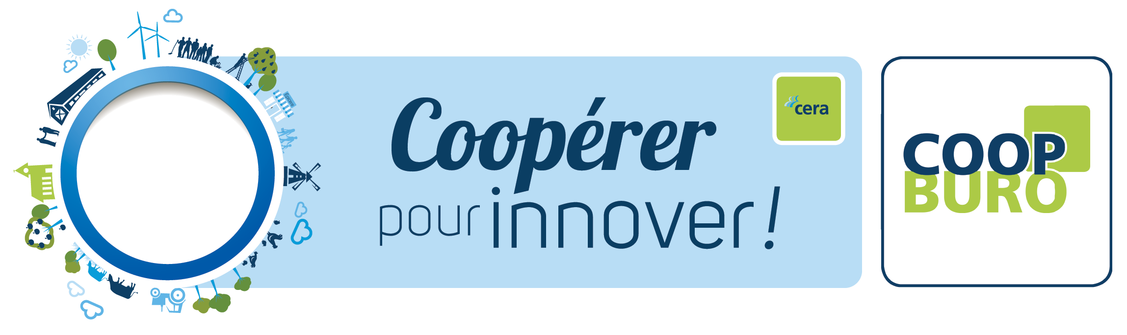ban-coop_rer-pour-innover.png