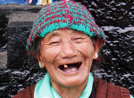 Lachen om te leren | Swiep