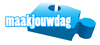 logo van maakjouwdag