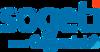 logo van Sogeti