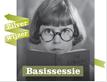 Zilverwijzer_sessie1.png