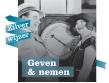 Zilverwijzer_sessie2.png