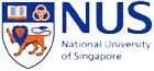 National University of Singapore RMI