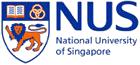 National University of Singapore RMI