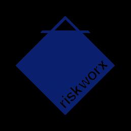 Riskworx Academy
