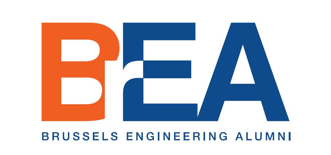 OSB - Partner - Logo Brea